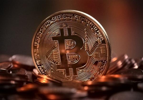 Giá bitcoin hôm nay 26/9: Nhiều thông tin tốt, giá bitcoin tăng vọt