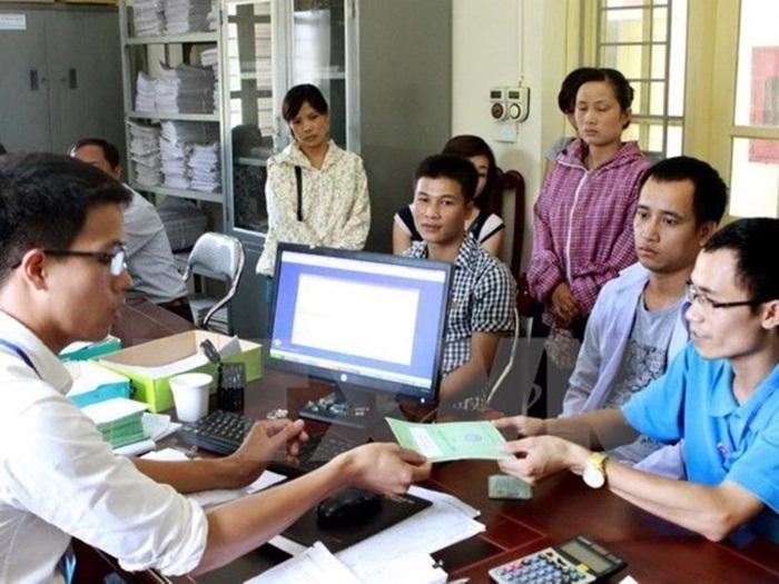TP. Hồ Chí Minh: Hơn 12 nghìn doanh nghiệp nợ bảo hiểm xã hội