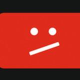 YouTube toàn cầu gặp sự cố kết nối