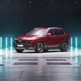 3 dòng sản phẩm ôtô, xe máy điện của VinFast ồ ạt ra mắt