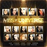 Link xem trực tiếp chung kết Miss Universe - Hoa hậu Hoàn vũ 2018