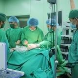 Bệnh viện ĐKTP Vinh: Địa chỉ khám, chữa bệnh tin cậy của người dân