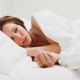 Khi lên cơn sốt rét bạn cần làm gì?