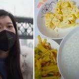 4 điều giúp nữ y tá Vũ Hán nhiễm Corona hồi phục sau 11 ngày