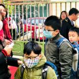 Quảng Ninh sẽ cho học sinh đi học trở lại vào ngày 2/3