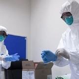 Sáng thứ 3 liên tiếp, Việt Nam chưa có thêm ca nhiễm Covid-19