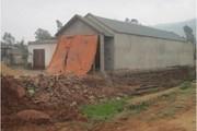 Chấn chỉnh tình trạng xây dựng trái phép ở Khu Kinh tế Nghi Sơn