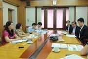 Doanh nghiệp Nhật Bản đề xuất công nghệ mai táng mới