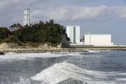 Tìm hiểu công nghệ xây dựng chống sóng thần ở Nhật Bản
