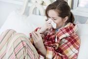 Cảm cúm, ai dễ mắc, khắc phục thế nào?