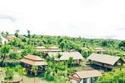 Đắk Lắk: Xây dựng cả khu du lịch… không phép