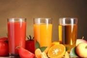 9 loại nước ép hoa quả được coi là 'thần dược', mẹ bầu chớ bỏ qua