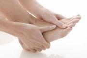 Tuần hoàn kém ở bàn chân: Cách nhận biết và phòng ngừa