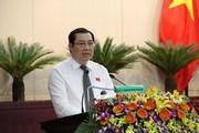 Lộ danh sách các dự án, nhà, đất công sản bị điều tra tại Đà Nẵng