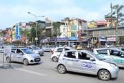 Siết chặt niên hạn taxi để bảo vệ môi trường