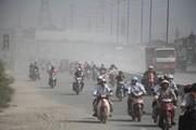 Ô nhiễm không khí là gì? Hậu quả của ô nhiễm không khí