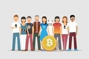Giá bitcoin hôm nay 26/10: Hậu tăng nóng, bitcoin tụt xuống đáy sâu