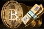 Giá bitcoin hôm nay 27/10: Xuống đáy, bitcoin bật tăng trở lại