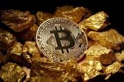 Giá bitcoin hôm nay 1/11: Phá tiếp kỷ lục