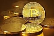 Giá bitcoin hôm nay 4/11: Chờ ngưỡng cao kỷ lục 7.500 USD/bitcoin