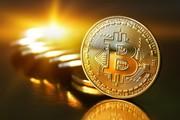 Giá bitcoin hôm nay 5/11: Giá bitcoin liên tục bứt phá