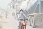Báo động ô nhiễm không khí tại Việt Nam: Nguyên nhân gây tử vong sớm