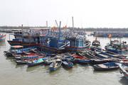 Vì sao năm 2017 Việt Nam lại hứng chịu số lượng bão nhiều kì lục?
