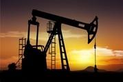 Giá xăng dầu hôm nay 4/1: Giá xăng dầu vọt tăng