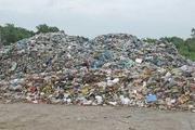 Hiện trạng và giải pháp về công nghệ xử lý rác thải sinh hoạt
