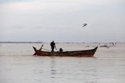 Con sông ô nhiễm nhất thế giới nuôi sống 28 triệu dân Indonesia