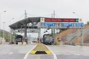 Phương án nào 'giải cứu' tuyến đường BOT Thái Nguyên - Chợ Mới?
