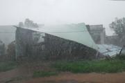 Dự báo thời tiết ngày 26/6: Miền Bắc tiếp tục mưa to trên diện rộng