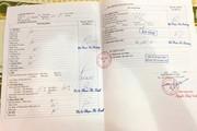 Công ty TNHH Tam Sinh Yofoto Việt Nam bị Thanh tra Bộ Y tế xử phạt