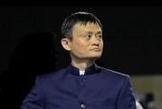 Lý do Jack Ma không thuê người giỏi về làm việc