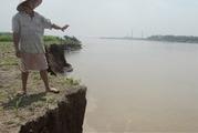 Hưng Yên: Công tác cấp phép hoạt động khoáng sản và phương án bảo vệ