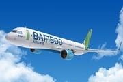 Cục Hàng không yêu cầu xử lý tên miền 'giả' hãng bay Bamboo
