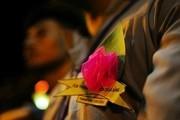 Lễ Vu Lan báo hiếu và sắc thái ý nghĩa bông hồng cài áo