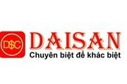 Top 6 sàn thương mại điện tử chuyên biệt hàng đầu Việt Nam