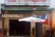 Nghệ An: Xã Xuân Thành 'chống lưng' cho dân xây dựng nhà trái phép?