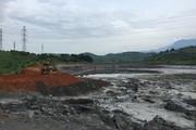 Lào Cai: Tập đoàn Hóa chất Việt Nam đền bù tạm thời 17 triệu/hộ