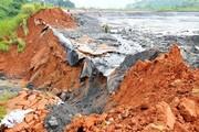 Vụ vỡ đập bãi thải và những sai phạm của Công ty Cổ phần DAP số 2