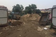 Mỹ Đình 2 - Hà Nội: Dự án tái định cư vẫn đang chờ kiểm tra