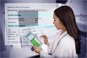 Bảo mật thông tin sức khỏe bệnh nhân bằng ứng dụng kỹ thuật số