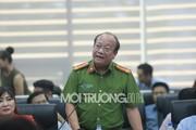 Hai mẹ con tử vong ở khách sạn tại Đà Nẵng: Giám định thuốc xịt muỗi