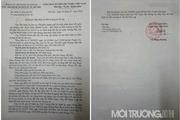 Hà Nội: Cục thi hành án ra quyết định khó hiểu đầy tranh cãi