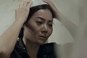 'Quỳnh búp bê' tập 19: Bị tai nạn, đời Lan đến tận cùng của bi kịch