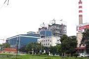 Dự án của Công ty Nhiệt điện Cao Ngạn có phải lập lại ĐTM?