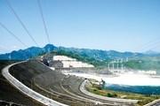 Thuỷ điện Hoà Bình sản xuất gần 230 tỷ kWh trong 30 năm