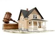 Quyền có lối đi lại khi phân chia bất động sản