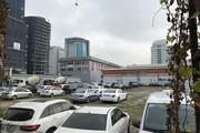 Hà Nội: Doanh nghiệp sai phạm, 2 giám đốc sở bị kiểm điểm